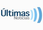 O Blog com Notícias do Itaim Bibi está no ar!