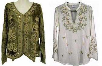 polyhanna moda indiana e produtos esot ricos guia do bairro