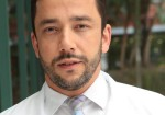 Elimar Gomes Dermatologia
